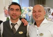 Lund får i dag ett helt nytt, centralt beläget hotell – Hotell Nordic Lund