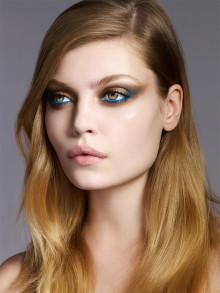 Skab makeupkunst med False Lash Wings og Anne Staunsager