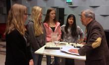 Järfällaskolor utvalda till regeringens utbildningssatsning om Förintelsen