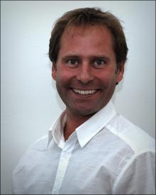 Lars Aadde