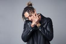 """Dreamon signerer med Sony Music og slipper Laudz-produserte """"Like You Love Me"""" 8. januar"""