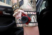 Canon følger opp EOS M -  lanseringen med en stor kampanje!