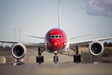 Norwegian lanserer direkterute mellom Oslo og Boston