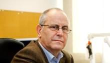 Innovidis får pris i Merck Grand Awards