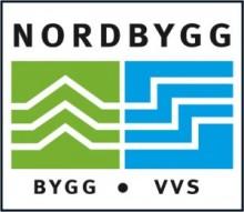 Besök oss i monter AG:59 på Nordbygg 2014