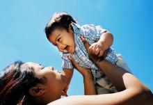 Childhood öppnar för månadsgivande