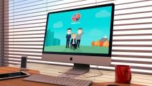 Datorspel skapar mångfald på arbetsmarknaden