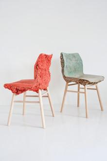 Shop Show - höstens designutställning på Falkenbergs museum