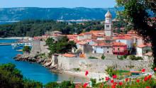 Cruise i Kroatia med yacht; Opplev Cuba og Jamaica; Les om Mikaels Brasil; Sommertilbud til deg fra oss!
