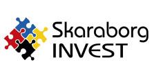 Skaraborg Invest gör satsningar för nytt företagande och nya arbetstillfällen