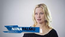 Smart Health Services Startup Showcase Oulu | Finland 2014