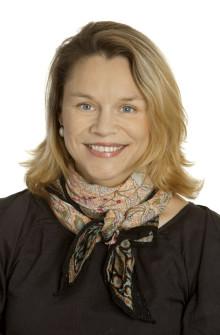 Lena Mattsson