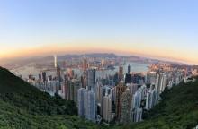 Interoute öppnar porten till Asien med virtuellt datacenter i Hongkong - USA är nästa anhalt