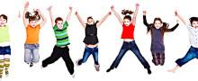 ÖVER 10 MILJONER BARN I USA HAR FÅTT ADHD-DIAGNOS. MEN ÖKNINGEN I SVERIGE ÄR VÄRST – 1100%