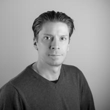 Daniel Gustafsson - znaud1pjj10xpcelquo8