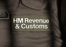 HMRC targets wealthy tax cheats in Scotland