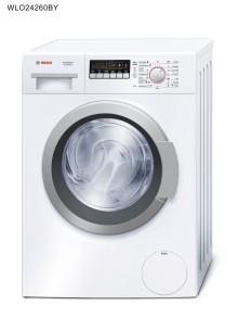 Bosch hushållsprodukter i topp hos Råd & Rön