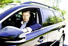 Europas beste bilutleieselskap