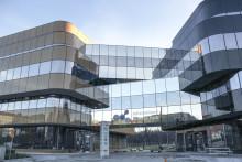 Samhällsbyggnadskonsulter flyttar in i Johanneberg Science Park