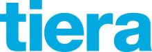 SAP vahvistaa asemiaan kuntakentässä - Kuntien Tiera toimittaa SAP-toiminnanohjausjärjestelmän Espoolle