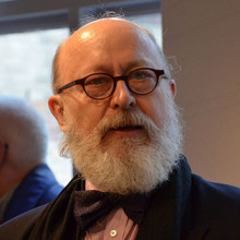 Kjell Lööw