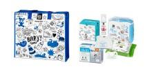 REMA 1000 lanserer Norges beste babypakke