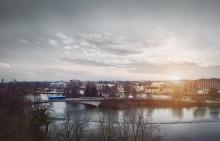 Nöjda kunder i Trollhättan och Vänersborg
