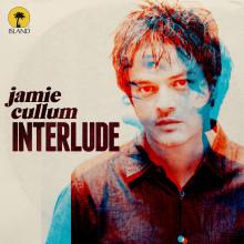 Jamie Cullum: Interlude (Island) release 8 oktober