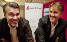 Projectplace presenterer ny funksjon for ressurshåndtering - inngår samarbeid om Blue Ant fra proventis GmbH