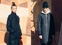 Designsamarbete: SWEET DENIM x BRIXTOL