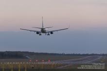Pilotstrejken fortsätter – nästan all inrikestrafik i Sverige, Norge och Danmark ställs in imorgon fredag