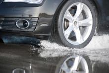 Liikenneonnettomuudet johtuvat pääasiassa huonoista kuljettajista