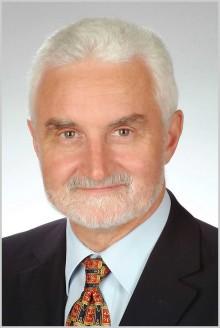 Öron-näs-halsforskaren Karl Hörmann får Hambergers pris