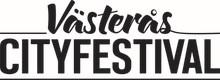 Västerås Cityfestival tar sikte mot nya rekord