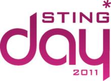 Pressinbjudan: Möt 60 av Sveriges mest spännande startups på STING Day den 5 maj