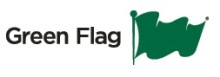 Go to Green Flag's Newsroom
