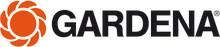 Gå till Gardena Sveriges nyhetsrum