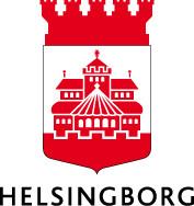 Gå till Helsingborgs stads nyhetsrum