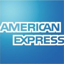 Gå till American Expresss nyhetsrum