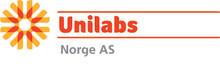 Link til Unilabs Norge ASs presserom