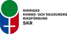 Gå till Sveriges Kvinno- och Tjejjourers Riksförbund, SKRs nyhetsrum