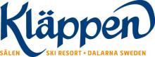 Gå till Kläppen Ski Resorts nyhetsrum