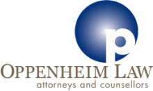 Go to Oppenheim Law's Newsroom