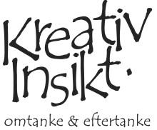 Gå till Kreativ Insikts nyhetsrum