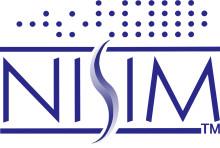 Link til Nisim Scandinavia AS s presserom