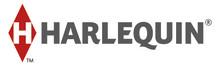 Gå till Förlaget Harlequins nyhetsrum
