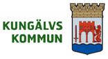 Gå till Kungälvs kommuns nyhetsrum