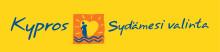 Linkki kohteen Kyproksen Matkailutoimisto uutishuoneeseen
