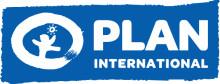 Gå till Plan International Sveriges nyhetsrum