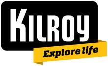 Gå till KILROY Swedens nyhetsrum